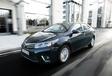 Toyota Corolla 1.4 D-4D #2