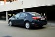 Toyota Corolla 1.4 D-4D #3