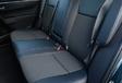 Toyota Corolla 1.4 D-4D #6