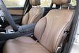 Mercedes S 63 AMG L 4Matic #5