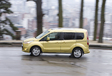 Ford Tourneo Connect 1.0 EcoBoost #2