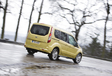 Ford Tourneo Connect 1.0 EcoBoost #3