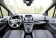 Ford Tourneo Connect 1.0 EcoBoost #4
