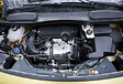 Ford Tourneo Connect 1.0 EcoBoost #5