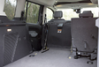 Ford Tourneo Connect 1.0 EcoBoost #6