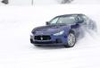 Maserati Ghibli S Q4 #10