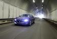 Maserati Ghibli S Q4 #2
