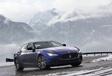 Maserati Ghibli S Q4 #5