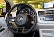 Volkswagen e-Up #7
