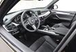 BMW X5 M50d #3