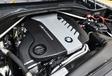 BMW X5 M50d #4