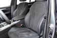 BMW X5 M50d #5