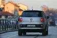 Fiat 500L Beats Edition #3