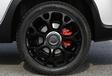 Fiat 500L Beats Edition #6