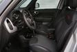 Fiat 500L Beats Edition #7
