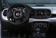 Fiat 500L Beats Edition #8