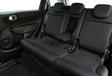 Fiat 500L Beats Edition #9