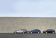 Honda Civic Tourer 1.6 i-DTEC, Seat León1.6 ST TDI 105 et Volkswagen Variant1.6 TDI 105 : Retour vers le futur #2