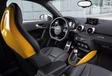 Audi S1 #2