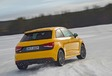 Audi S1 #8