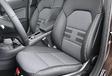 Mercedes GLA 200 CDI #3