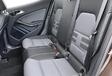 Mercedes GLA 200 CDI #4
