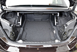 BMW 420d Cabrio #5