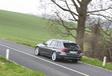 BMW Alpina B3 Bi-Turbo Touring Allrad #3