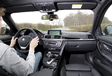 BMW Alpina B3 Bi-Turbo Touring Allrad #4
