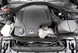 BMW Alpina B3 Bi-Turbo Touring Allrad #5