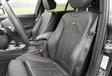 BMW Alpina B3 Bi-Turbo Touring Allrad #6
