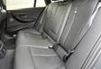 BMW Alpina B3 Bi-Turbo Touring Allrad #7