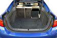 BMW Série 4 Gran Coupé #10