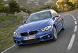 BMW Série 4 Gran Coupé #3