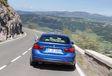 BMW Série 4 Gran Coupé #4