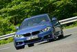 BMW Série 4 Gran Coupé #6