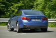 BMW Série 4 Gran Coupé #7