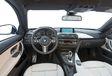 BMW Série 4 Gran Coupé #8