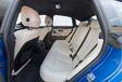 BMW Série 4 Gran Coupé #9