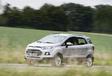 Ford EcoSport 1.5 TDCi #1