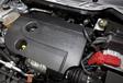 Ford EcoSport 1.5 TDCi #3