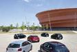 Citroën C3 1.6 e-HDi 92, Ford Fiesta 1.6 TDCi 95 ECOnetic, Kia Rio 1.4 CRDi 90, Peugeot 208 e-HDi 92, Renault Clio 1.5 dCi 90 et Volkswagen Polo 1.4 CRTDI 90 BMT : Nouvelle donne! #2