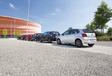 Citroën C3 1.6 e-HDi 92, Ford Fiesta 1.6 TDCi 95 ECOnetic, Kia Rio 1.4 CRDi 90, Peugeot 208 e-HDi 92, Renault Clio 1.5 dCi 90 et Volkswagen Polo 1.4 CRTDI 90 BMT : Nouvelle donne! #3
