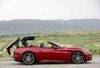 Ferrari California T #5