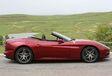 Ferrari California T #8