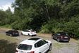 BMW 320d Touring, BMW 320d Gran Turismo, BMW X3 20d et BMW X4 20d : L'embarras du choix #2
