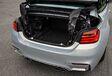 BMW M4 Cabrio #3