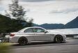 BMW M4 Cabrio #4
