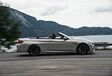 BMW M4 Cabrio #5