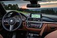 BMW M4 Cabrio #7